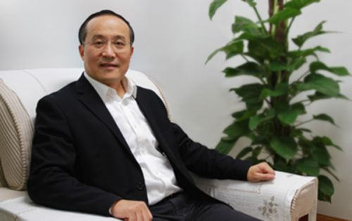 中科院大连化学物理研究所所长张涛出任中科院副院长